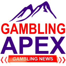 About Gambling Apex