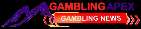 Gambling Apex