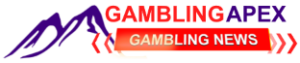 GamblingApex.com - Gambling News and more