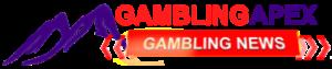 GamblingApex.com - Gambling News and more