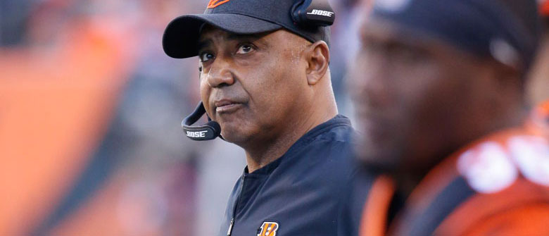 6 Head Coaches Fired during NFL Black Monday