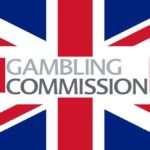 Stricter ID Checks to Stop UK Gamblers from Cheating