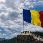 New Gambling Turnover Tax Implemented in Romania
