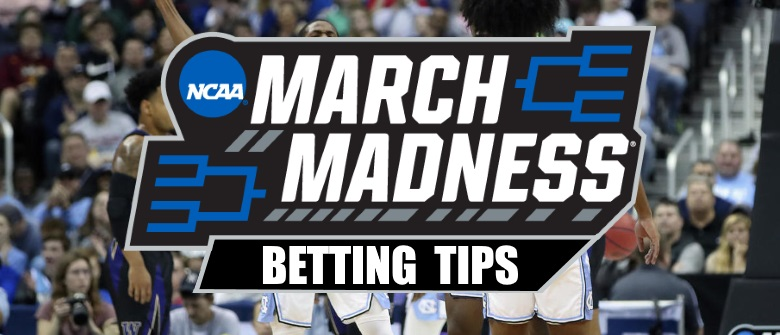 NCAA 2019 Betting Tips – Bet Like a Pro