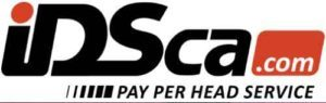 IDSCA.com 머리 당 지불 검토
