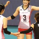 Bookie Sports News: Japanese Sports Bodies Want to Stop Bullying by Coaches