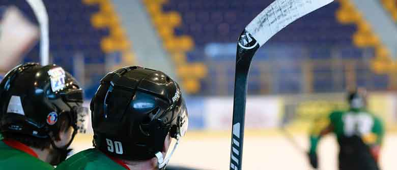 William Hill Named as NHL Sports Betting Partner