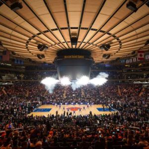 NY Sports Betting Bills Failed to Get Lawmakers Approval