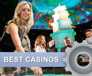 Where To Play Online Casino Games Gambling Apex