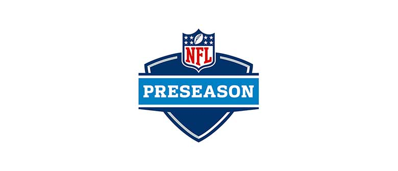 Sports Betting on NFL Football Preseason