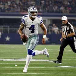 Sports Betting on NFL Football Preseason