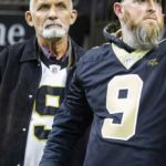 Bookie NFL News – New Orleans Saints Fans Still Upset over Controversial No-Call