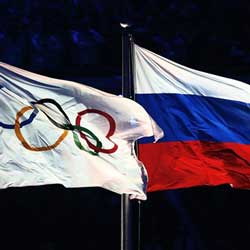 Sports Bookie News – WADA Wants Russia to Explain Missing Doping Data