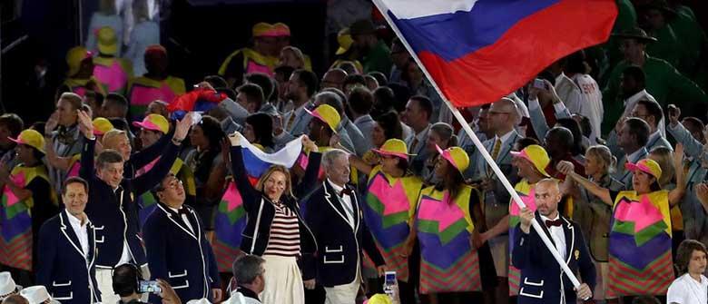 WADA, 러시아가 누락 된 도핑 데이터를 설명하기를 원하다