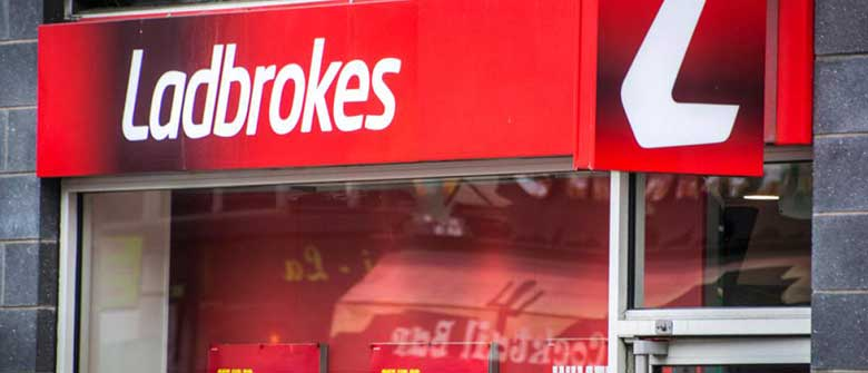 Ladbrokes Coral Adjusting to Gambling Ads Crackdown