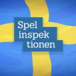 A Quick Guide to Sweden Gambling Laws