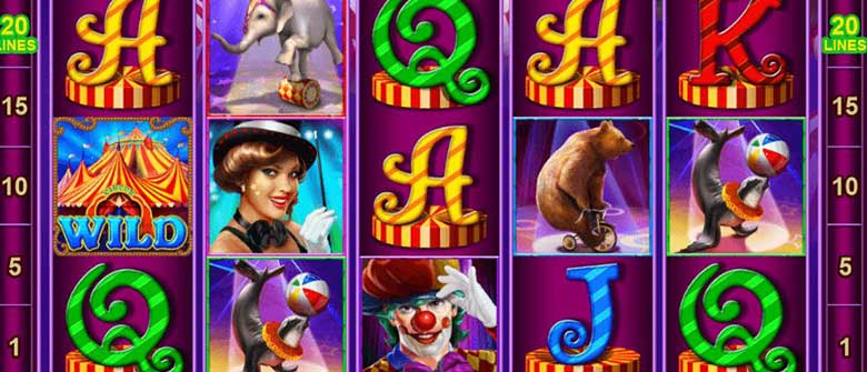 Online Casino Betzest Signs Deal with Fazi