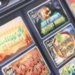 UK BGC Launches New Safer Gambling Initiative