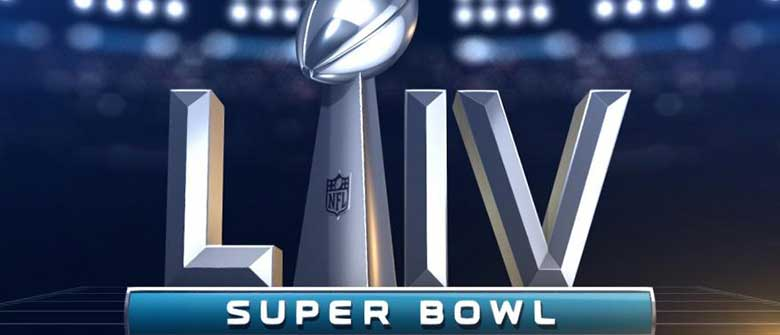 What You Need to Know About Super Bowl LIV