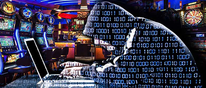 Hackers Are Targeting Southeast Asian Online Gambling Sites