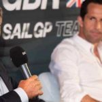 SailGP Increases Value to $200 Million
