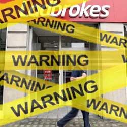 UK and Malta Gambling Regulators Warn Operators in Time of Coronavirus
