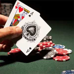 How to Play Online Blackjack – A Basic Tutorial