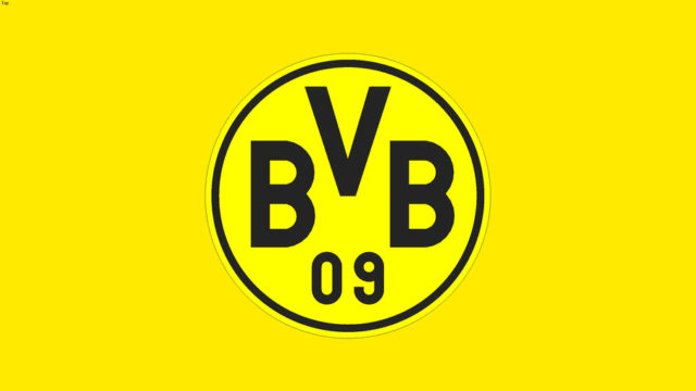 Borussia Dortmund vs. Bayern Munich Preview