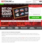 Gambling Software Directory
