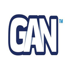 GAN Is Expecting Rapid Growth in the Online Gambling Industry