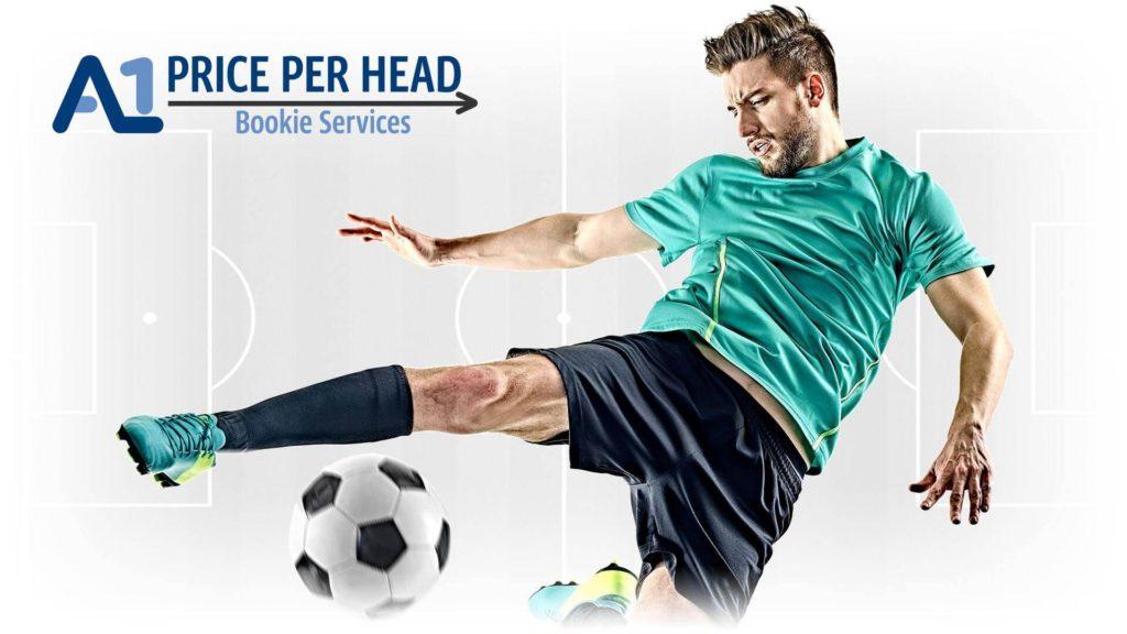 Soccer at A1 PricePerHead