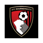 AFC Bournemouth Soccer