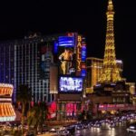 Casino Gambling – Short-Term Success May Offer Some Satisfaction