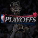 NBA announced official seeding games schedule for season restart