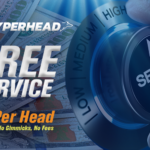 Free PayPerHead Services Push Bookie Agents Past Competition