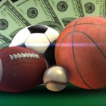 Sports Betting Is Gaining Popularity Worldwide